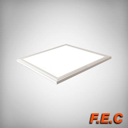 fec-h103-30×30-25w_smd-1_623096502