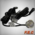 FEC-1004-20w