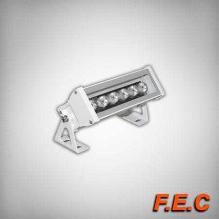 fec-t76-20cm-1