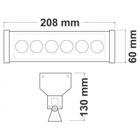 fec-t76-20cm-5