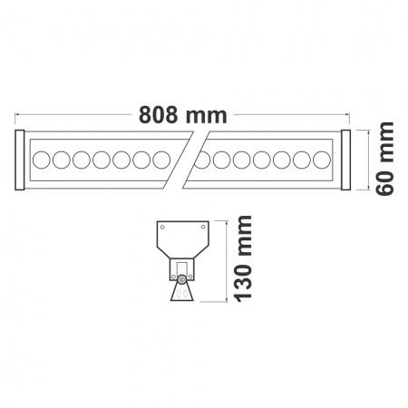 fec-t76-80cm-5