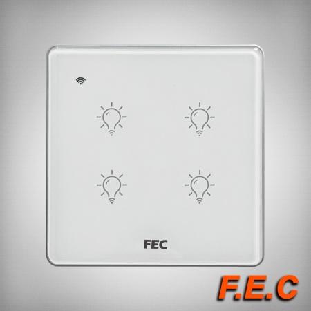 fec-wifi_switch-front_side-4_1539128305