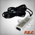 FEC-1002-20w
