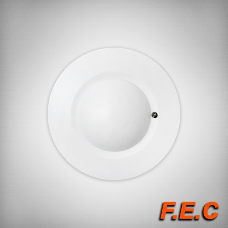 mic___fec-753-4