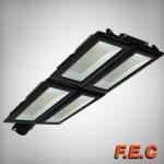 FEC-SL1060-240w