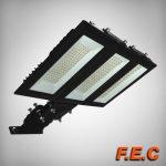FEC-SL1060-180w