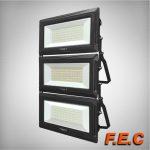 FEC-1060-180w