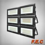FEC-1060-360w